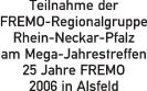 Alsfeld 2006