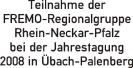 Übach-Palenberg 2008
