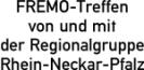 FREMO-Treffen_4843