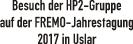 JHV 2017 Uslar