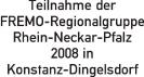 KN-Dingelsdorf 2008
