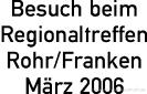 Rohr 2006