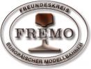 FREMO